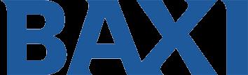 baxi-logo