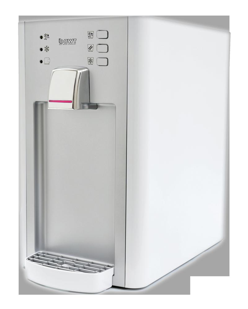 I nostri servizi su caldaie climatizzatori e impianti solari termici - Acqua depurata a casa ...