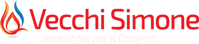 Logo_VS_150