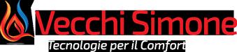 Logo_VS_75